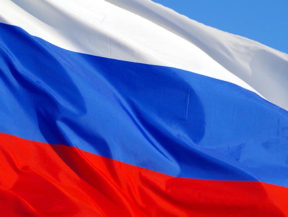 Восстановление в гражданстве Российской Федерации в 2020 году (заявление)