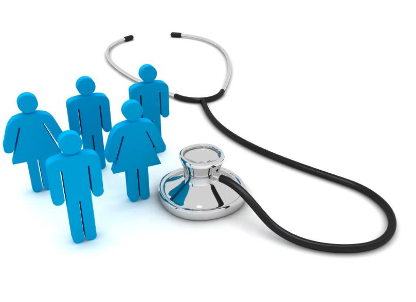 Можно ли с РВП получить медицинский полис и для чего он нужен?
