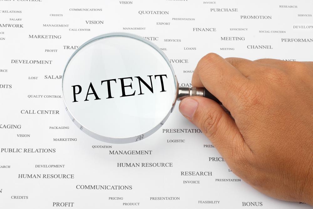 Как проверить срок действия патента иностранного гражданина