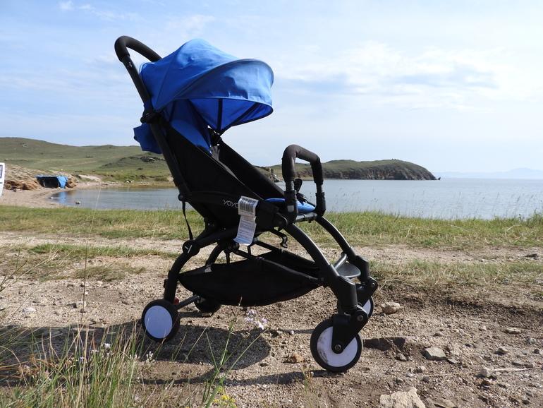 Что значит материальное разрешение на вывоз ребенка