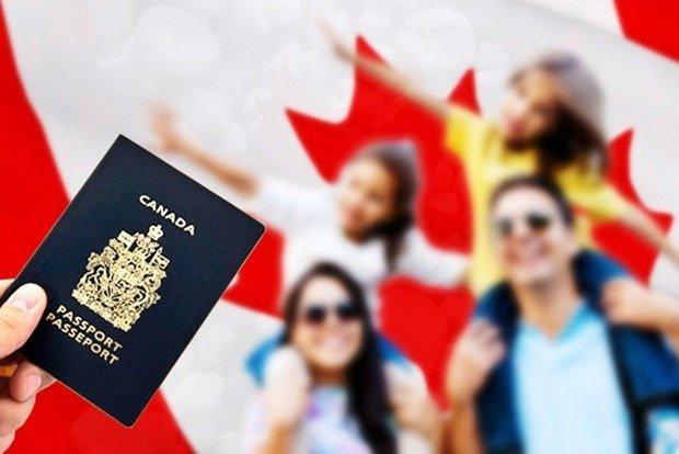 Жизнь в Канаде русских эмигрантов: плюсы и минусы, уровень обеспечения, отзывы, лучшие города для переезда — Вне берега