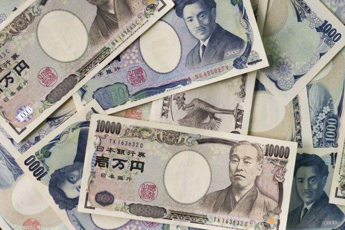 Средняя зарплата учителя в японии