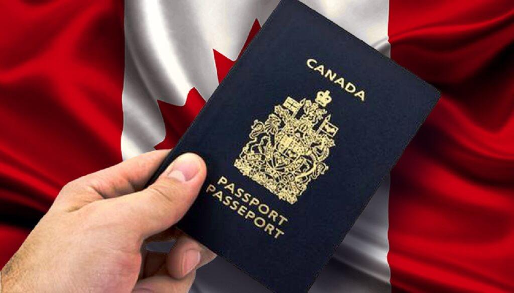 Как получить гражданство Канады в 2020 году