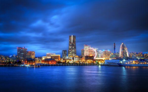 Как переехать в Японию жить: легально и быстро