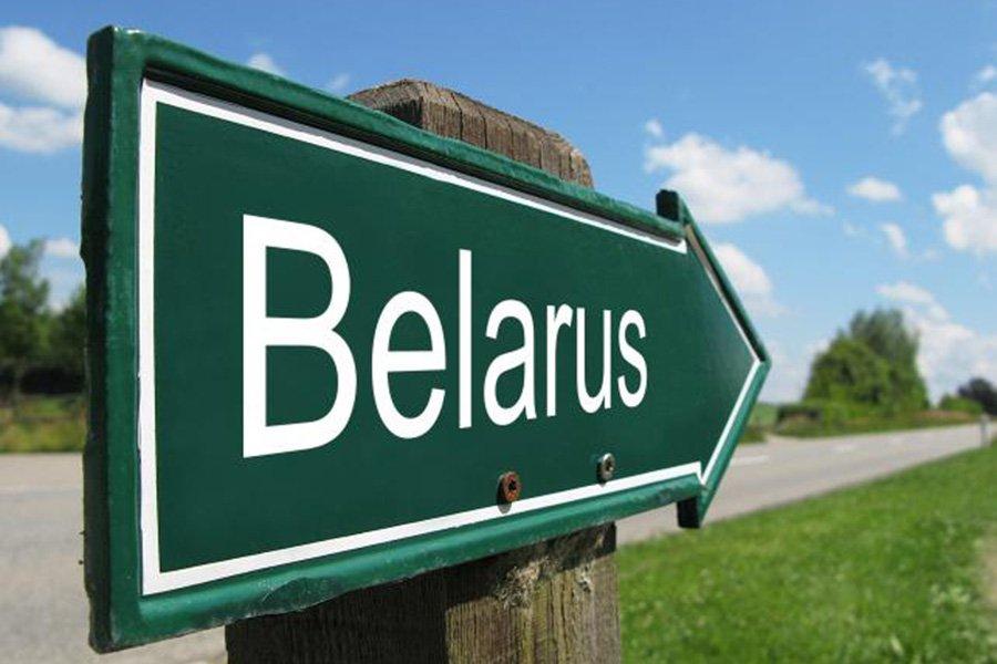 Как живут люди в белоруссии сегодня