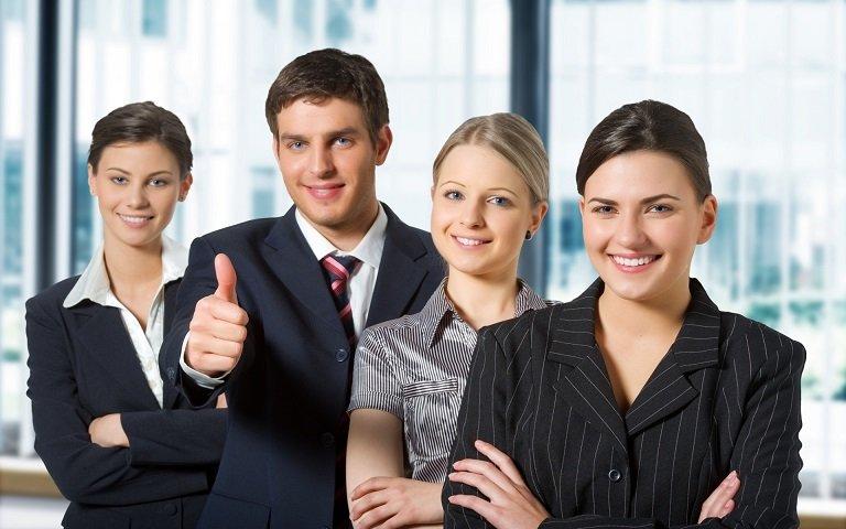 Работа в новой зеландии для белорусов
