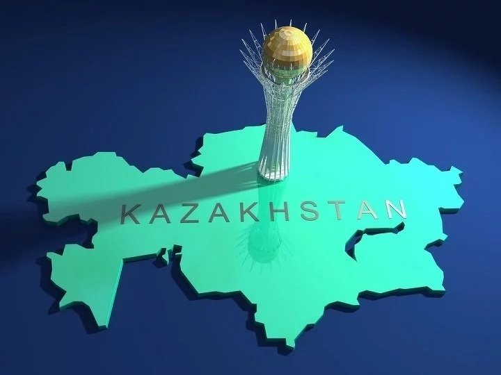 Лучшие города россии для переезда из казахстана в россию