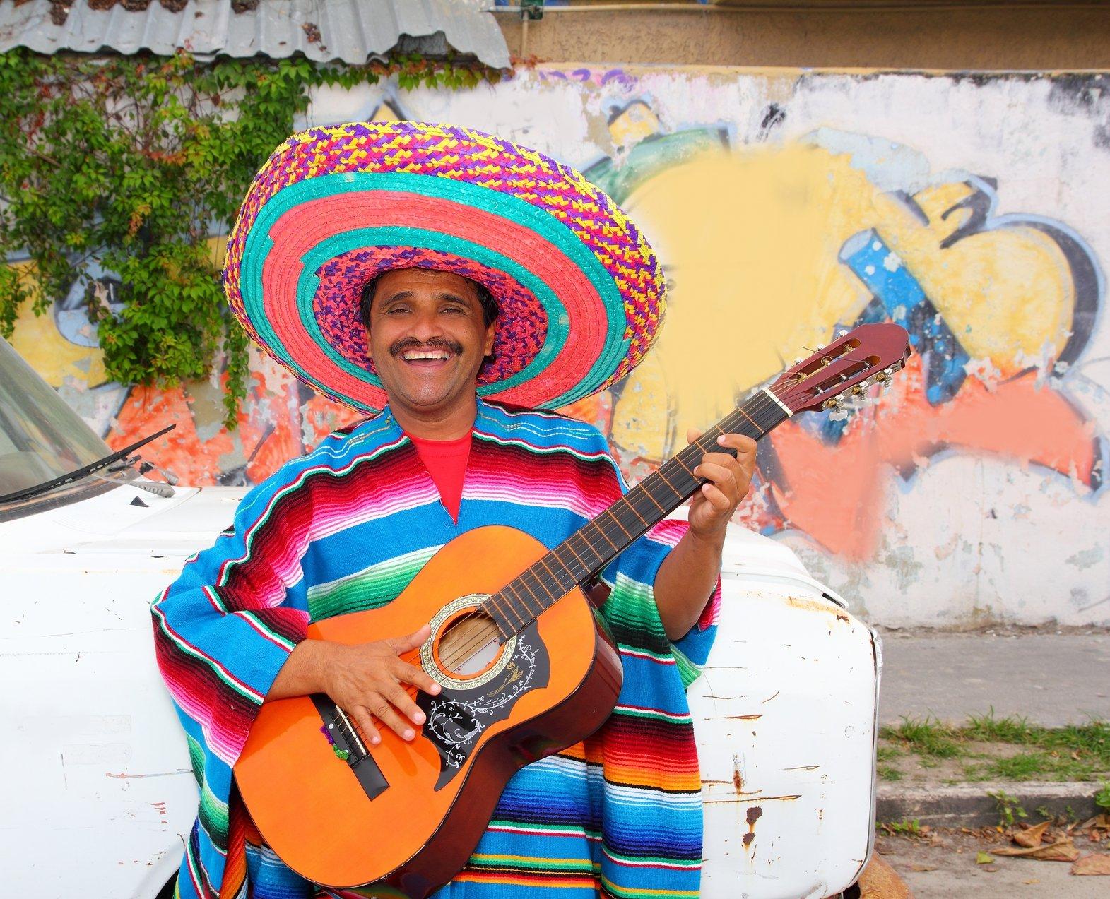 Способы эмиграции из стран СНГ в Мексику в 2019 году