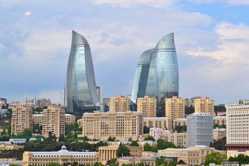 Нужен ли загранпаспорт россиянам для поездки в Азербайджан в 2019