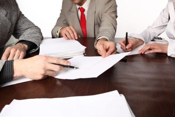 Новый формат решения юридических вопросов